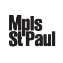 Mspmag logo icon
