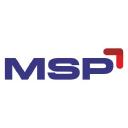 MSP Steel & Power Ltd logo