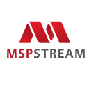 MSPStream on Elioplus