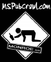 MS PubCrawl.org logo