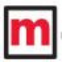 MSQUARED Consulting logo