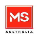MS Research Australia - Send cold emails to MS Research Australia
