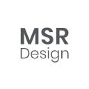 Meyer , Scherer & Rockcastle , Ltd. logo