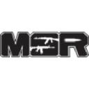 MSR Distribution Co logo