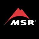 Mountain Safety Research Inc logo