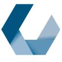 Maintenance Systems Solutions Pty Ltd on Elioplus