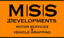 MSS Developments - Send cold emails to MSS Developments