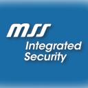 MSS Electronics, Inc. logo