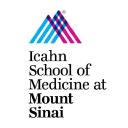 Mount Sinai Health System logo icon