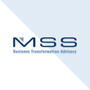 MSS Technologies, Inc - Send cold emails to MSS Technologies, Inc