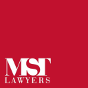 MST Lawyers logo