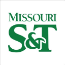 Missouri S&T logo icon