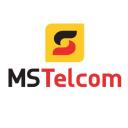 MSTelcom on Elioplus
