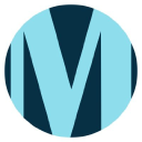 McNeely, Stephenson, Thopy & Harrold logo