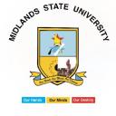 Midlands State University logo icon