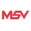 MSV Consultancy on Elioplus