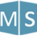 MSxperts Ltd logo