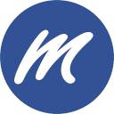 MSY Technologies logo