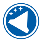 MT Aerospace AG logo