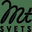 MT-Svets AB logo