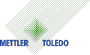 Mettler-Toledo International Logo