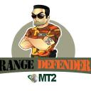 MT2, LLC logo