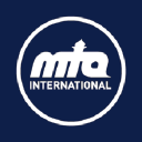 MTA International logo