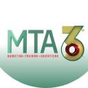 MTA360 logo