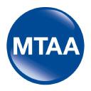 Mtaa logo icon