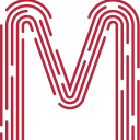 Manchester Transit Authority logo