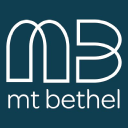 Mt. Bethel UMC