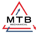 MTB Mechanical, Inc.