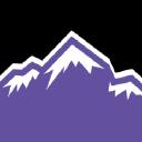 Endless Adventure logo icon