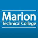 Marion Technical College logo icon