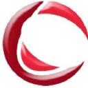 MT Calidad Consultores logo