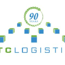 MTC Logistics logo