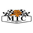 MTC Engineering LLC logo