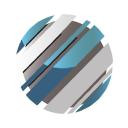 MTCenter SA de CV logo
