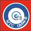 MTC Global - Consortium of Management Fraternity logo