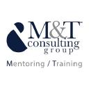 M&T Consulting, S.C. logo