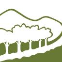 Mt Cuba Center logo icon