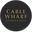 Read Murphy\'s the Cable Wharf Reviews