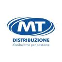 MT Distribuzione Srl logo