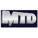 MTD Metro Tool & Die Ltd logo
