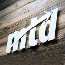 Mtd Training logo icon