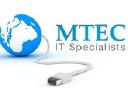 MTEC IT Specialists logo