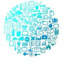M-Tech Europe Ltd logo