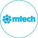 MTech on Elioplus