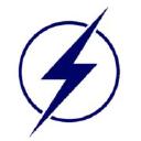 MTECH Wisconsin, Inc. logo