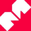 M - Tehnika d.d. logo